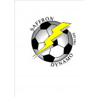 Saffron Dynamo Junior Football Club