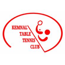 Kemnal Table Tennis Club