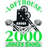 Lofthouse 2000 Brass Band