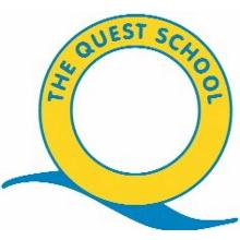 The Quest School - Kent