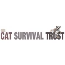 The Cat Survival Trust