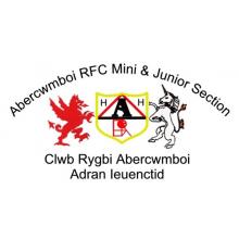 Abercwmboi Mini & Junior Rugby Club