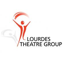 Lourdes Theatre Group