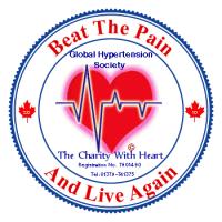 Global Hypertension Society