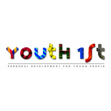 Youth 1st