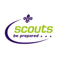 1st Cam Scouts