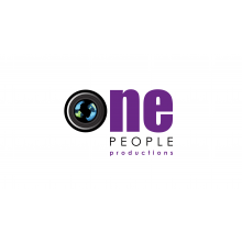 One People Productions