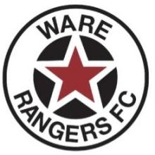 Ware Rangers FC