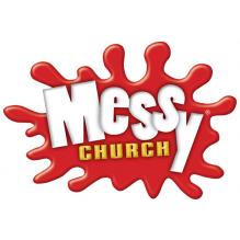 Easebourne Messy Church - Midhurst