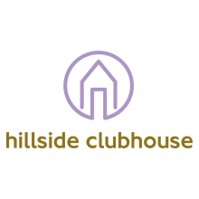 Hillside Clubhouse