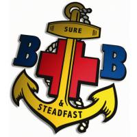 1st Condorrat Boys' Brigade