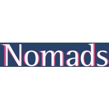 Nomads Netball Club