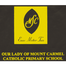 Our Lady of Mount Carmel Catholic School  - Doncaster