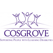 Cosgrove Care