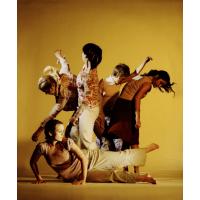 Loop Dance Company
