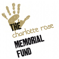 The Charlotte Rose Memorial Fund