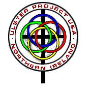 Ulster Project - Enniskillen
