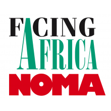 Facing Africa - NOMA