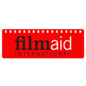 Film Aid UK