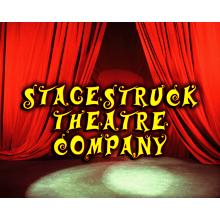 Stagestruck Theatre Company