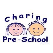 Charing Pre-School - Ashford