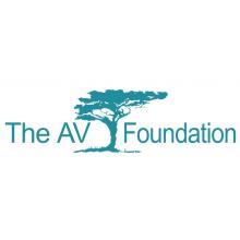AV Foundation