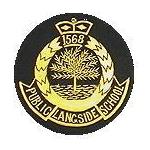 Langside Primary Parent Council - Glasgow