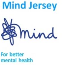 Mind Jersey