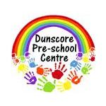 Dunscore Pre-School Centre - Dumfries