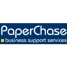 PaperChase Business Support Services.