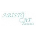 Aristocat Rescue