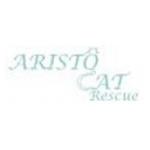 Aristocat Rescue cause logo