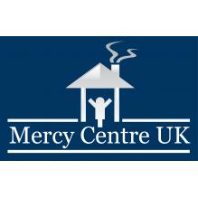 Mercy Centre UK