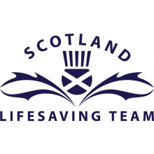 Scotland Lifesaving Squad
