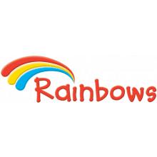 Girlguiding Scotland - 1st Tain Rainbow Unit