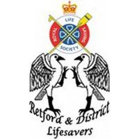 Retford and District Lifesaving Club