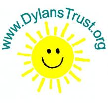 Dylans Trust