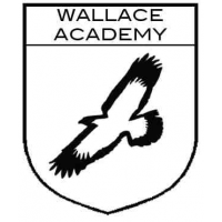 The Wallace Academy