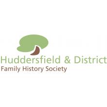 Huddersfield & District Family History Society