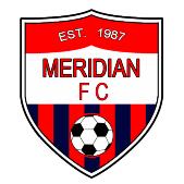 Meridian Football Club