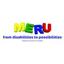 MERU - Epsom