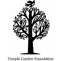 Temple Garden Foundation