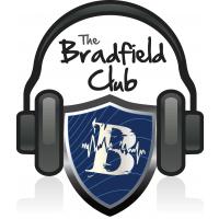 The Bradfield Club