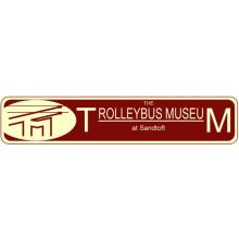The Trolleybus Museum (Sandtoft Transport  Centre)