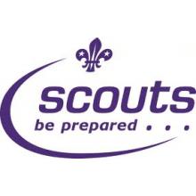 1st Prestbury Scout Group