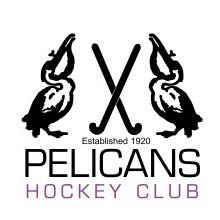 Pelicans Hockey Club