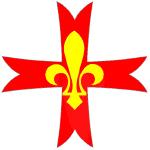 5th Lancs Scouts - Blackley