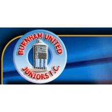 Burnham Utd Juniors Football Club