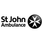 St John Ambulance - Lincolnshire