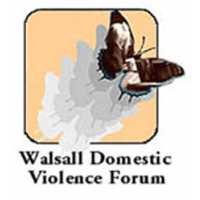Walsall Domestic Violence Forum